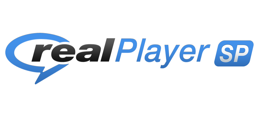 RealPlayerSP_color.png